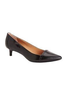 """Calvin Klein """"Griselda"""" Pointy Toe Pumps"""