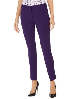 Calvin Klein Highline Skinny Pants