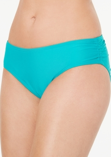 Calvin Klein Hipster Bikini Bottoms Women's Swimsuit