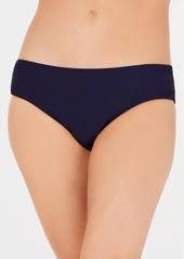 Calvin Klein Hipster Bikini Bottoms Women's Swimsuit