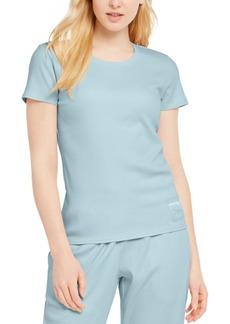Calvin Klein Homehugger Short Sleeve Lounge T-Shirt