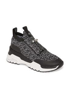 Calvin Klein Hue Sock Sneaker (Women)