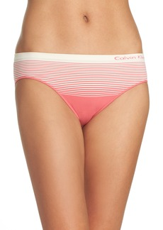 Calvin Klein 'Illusion' Hipster Briefs