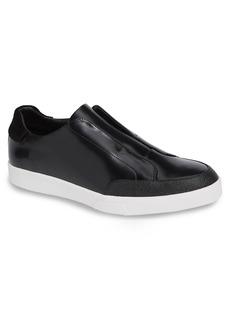 Calvin Klein Immanuel Slip-On Sneaker (Men)