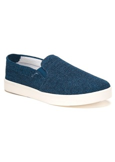 "Calvin Klein ""Inca"" Slip On Sneakers"