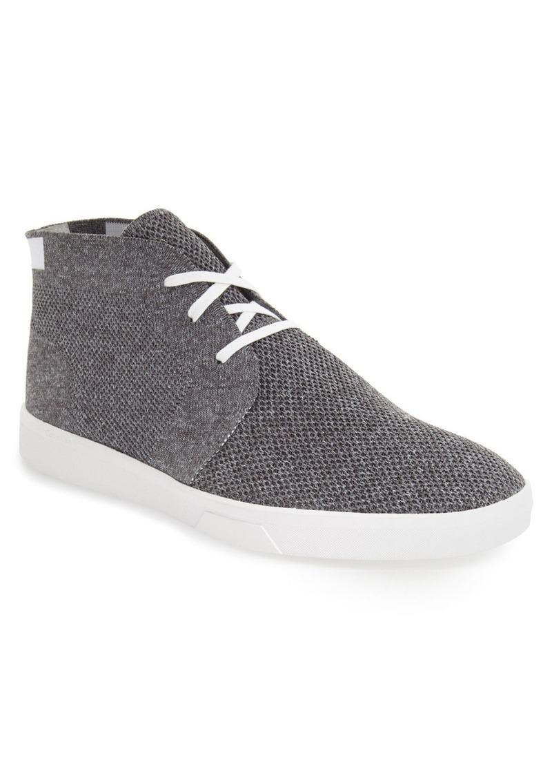 Calvin Klein 'Indio' Sneaker (Men)