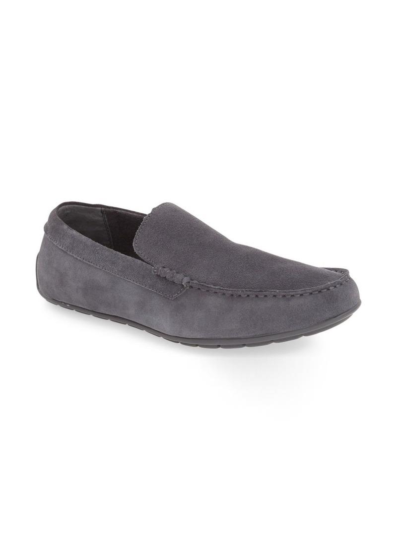 Calvin Klein 'Issac' Driving Loafer (Men)