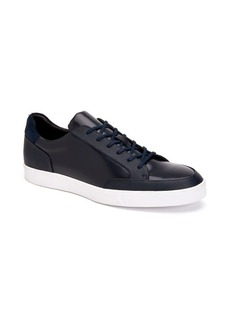 Calvin Klein Izar Fashion Sneakers