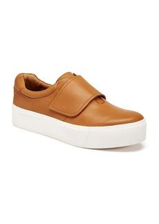 "Calvin Klein ""Jaiden"" Sneakers"