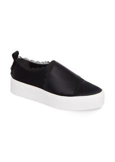 Calvin Klein Jameelah Slip-On Sneaker (Women)