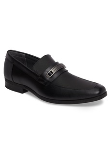 Calvin Klein Jameson Embossed Loafer (Men)