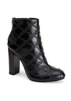 "Calvin Klein ""Jamine"" Dress Booties"