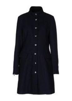 CALVIN KLEIN JEANS - Coat