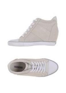 CALVIN KLEIN JEANS - Sneakers