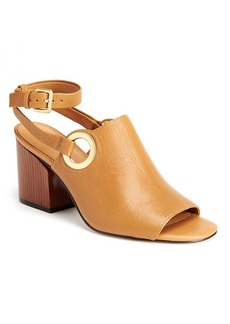 "Calvin Klein Jeans® ""Adria"" Slingback Dress Sandals"