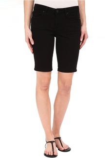 Calvin Klein Jeans City Shorts