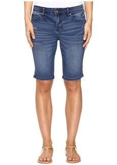 Calvin Klein Jeans City Shorts in Rae