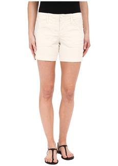 Calvin Klein Jeans Color Driver Shorts