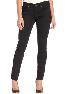 Calvin Klein Jeans Curvy-Fit Skinny Jeans