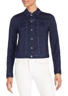Calvin Klein Jeans Edi Denim Jacket