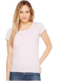 Calvin Klein Jeans Essential Scoop Neck T-Shirt