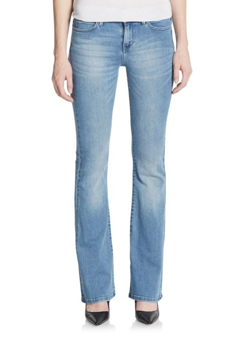 Calvin Klein Jeans Flared Jeans