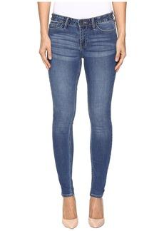 Calvin Klein Jeans Leggings w/ Stud Deta Jeans in Trix