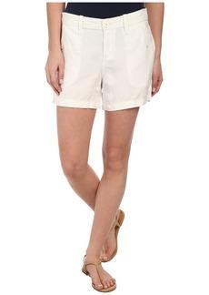 Calvin Klein Jeans Linen Short
