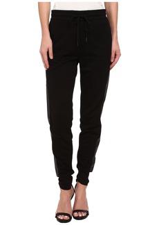 Calvin Klein Jeans Luxe Jogger