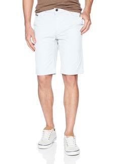 Calvin Klein Men's Denim Jean Shorts