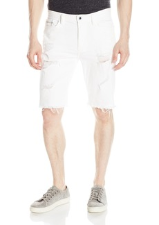 Calvin Klein Jeans Men's 5 Pocket Short  W