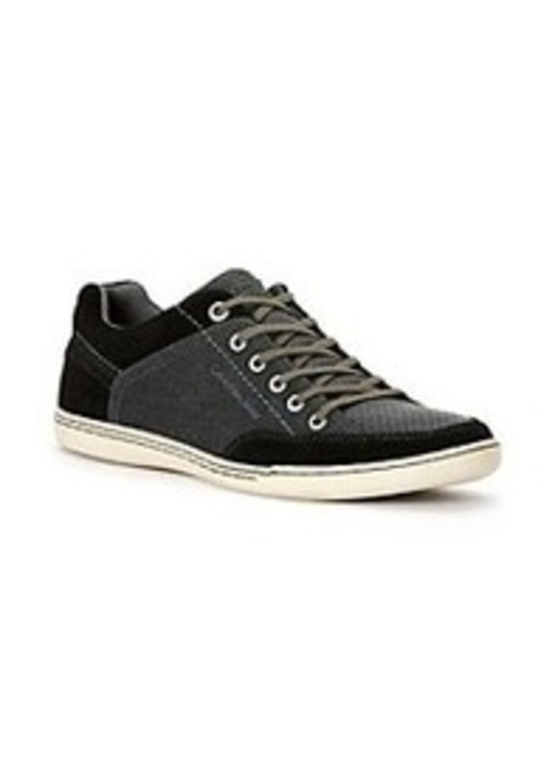 calvin klein calvin klein jeans men 39 s chandler casual. Black Bedroom Furniture Sets. Home Design Ideas