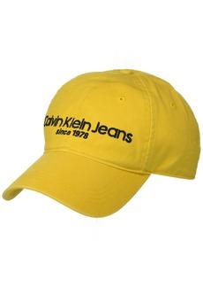 f39ba758 Calvin Klein Calvin Klein Underwear 3 Pack No Show Socks   Misc ...