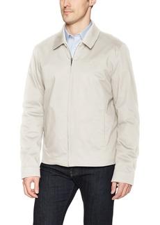 Calvin Klein Jeans Men's Harrington Jacket  2X-Large