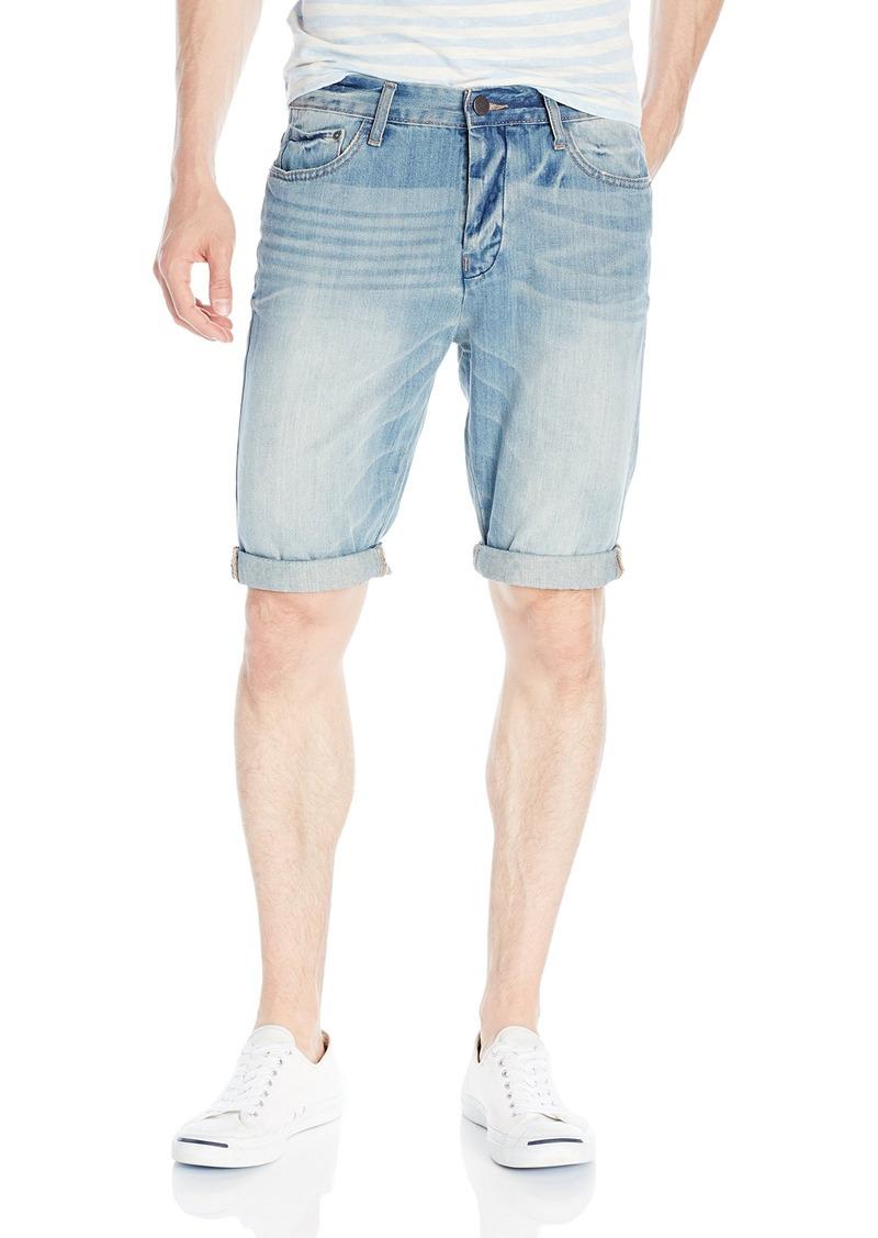 Calvin Klein Jeans Men's Jean Short