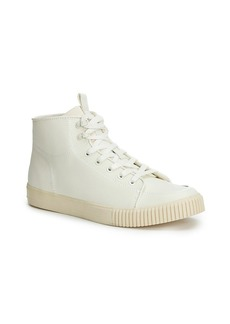 "Calvin Klein Jeans Men's ""Jenson"" High-Top Sneakers"