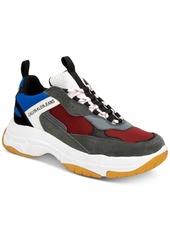 Calvin Klein Jeans Men's Marvin Dad Sneakers Men's Shoes