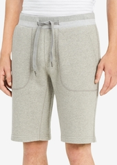 Calvin Klein Jeans Men's Pull-On Textured Shorts