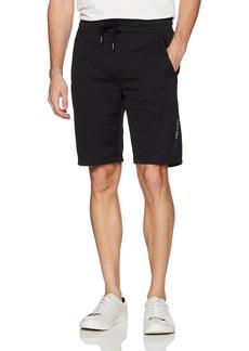 Calvin Klein Jeans Men's Rebel Sport Mesh Shorts