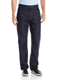 Calvin Klein Jeans Men's Relaxed Fit Jean  36x30