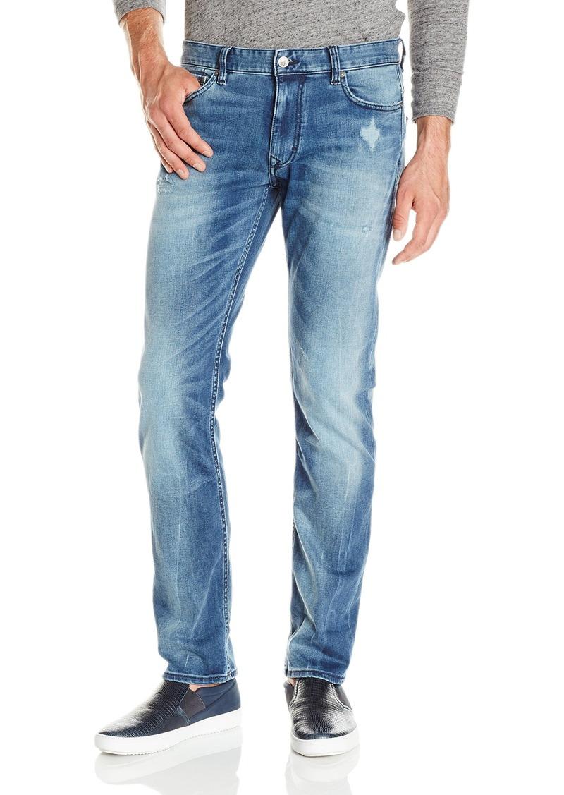 Calvin Klein Jeans Men's Slim Fit Jean  33W 32L