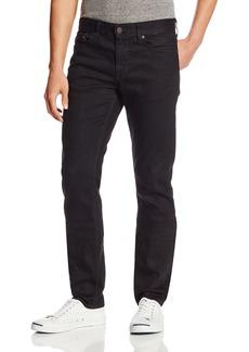Calvin Klein Jeans Men's Slim Cut Jean In   33x30