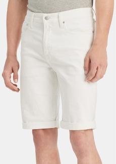Calvin Klein Jeans Men's Slim-Fit Nantucket Shorts