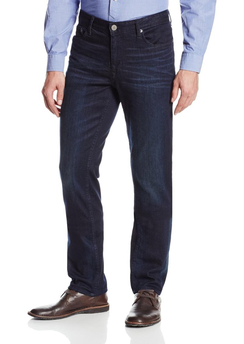 Sale Calvin Klein Calvin Klein Men S Slim Straight Jeans