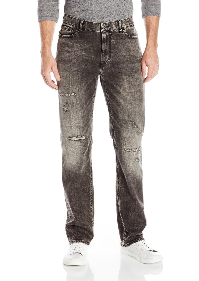 Calvin Klein Jeans Men's Straight Jean  38W 30L
