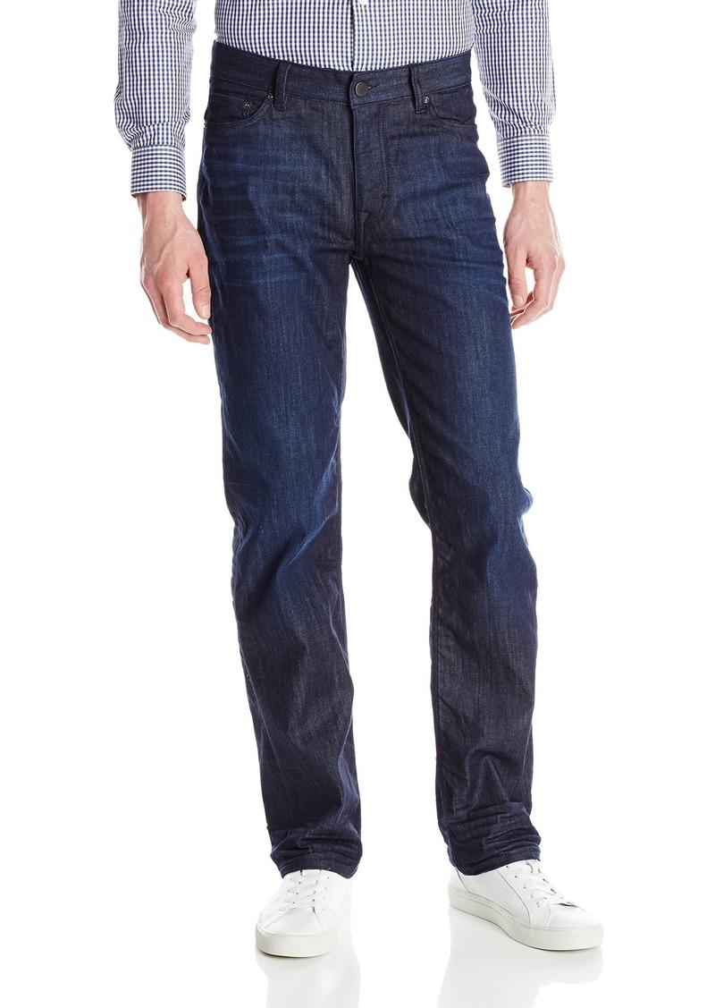Calvin Klein Jeans Men's Straight Leg Jean  31Wx32L