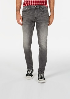 Calvin Klein Jeans Men's Tapered-Fit Jeans Ckj 056