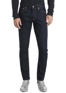 CALVIN KLEIN JEANS Modern Classics Slim Fit Jeans