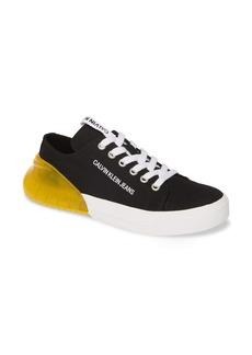 Calvin Klein Jeans Myrtie Sneaker (Women)