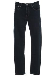 Calvin Klein Jeans Pants Skinny
